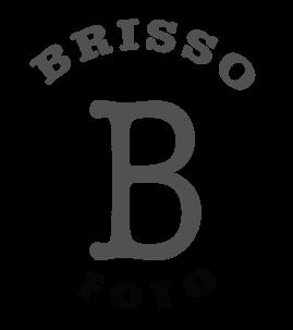 Luigi Brisso